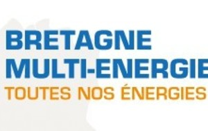 Bretagne-multi-energies